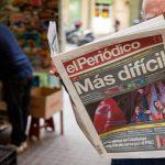 Парламентские выборы принесли Испании еще больше неопределенности