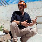 """Башар Асад обвинил в убийстве основателя """"Белых касок"""" всех"""