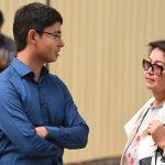 Супруга Атамбаева не может встретиться с мужем