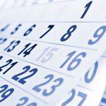 Ералаш с нерабочими днями – последствия ожидаемы