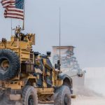 Пентагон прокомментировал данные об отправке военных на Ближний Восток