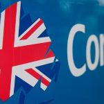Стали известны имена россиян из доклада британского разведсообщества по РФ
