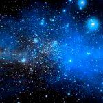 Астрономы из Китая открыли 19 галактик без темной материи