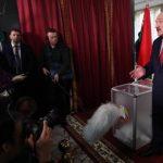 Лукашенко будет баллотироваться на президентских выборах в Белоруссии в 2020 году