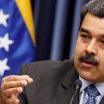 Мадуро заявил, что Венесуэла победила Трампа