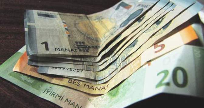 За два месяца план антикризисных мер уложился в 533 млн манатов