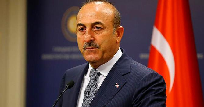 Турция выступила за вступление Грузии в НАТО