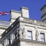 МИД Британии призвал КНДР вернуться к переговорам по денуклеаризации