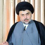 Муктада ас-Садр призвал сторонников быть готовыми к защите Ирака