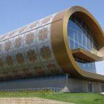 В Баку пройдет международная конференция,приуроченая ко дню рождения Лятифа Керимова
