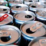 Со следующего года вступают в силу новые правила об энергетических напитках