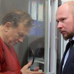 Макрон может лишить Соколова ордена Почетного легиона