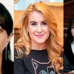 Кто будет защищать права человека в Азербайджане?