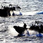 В Венесуэле пираты напали на грузовое судно и убили капитана