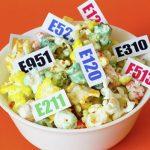 АПБА: Неправильное использование пищевых добавок создает угрозу для жизни людей