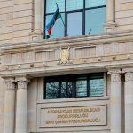 По факту отравления студенток БГУ прокуратура города Баку возбудила уголовное дело