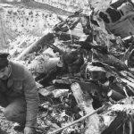 Минуло 28 лет со дня уничтожения армянами «Ми-8» с представителями политической элиты Азербайджана на борту