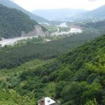 В ряде заповедников Азербайджана будут созданы новые модели управления