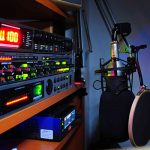 С сегодняшнего дня начался прием документов на конкурс по открытию нового радио
