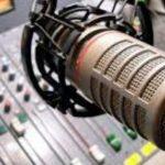 Еще две компании претендуют на открытие нового радио в Азербайджане