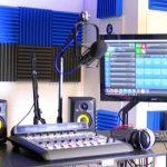 Две компании подали документы на конкурс по открытию в Азербайджане нового радио