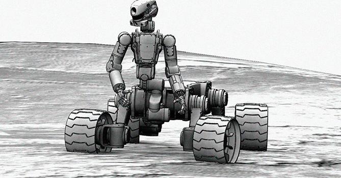 robot-fedor_lunoxod.jpg