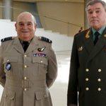 Генералы вновь выбрали Баку, а последний предпочитает Движение Неприсоединения…