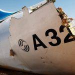 К крушению российского А321 над Синаем причастен датский террорист