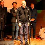 Состоялось открытие X Бакинского международного фестиваля короткометражных фильмов