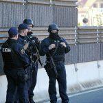 Полиция Сербии задержала партию героина стоимостью €5 млн
