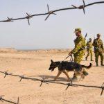 Центральная Азия: Кто мешает определению границ?