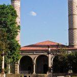 Азербайджанская община Нагорного Карабаха ответила Сергею Лаврову