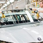 Началось производство нового поколения Skoda Octavia