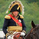 Доцент «Наполеон» признался в убийстве студентки на допросе в СК