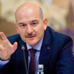 Силы безопасности Турции нейтрализовали 5 террористов РКК