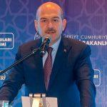Германия и Голландия готовы принять у Турции террористов ДЕАШ