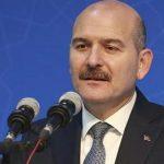 Турция вернет ранее задержанных террористов ИГ в страны происхождения – Глава МВД