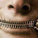 Журналистам нужна не «крыша», а свобода слова…