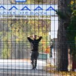 Турция депортировала в США американца, подозреваемого в принадлежности к ИГ