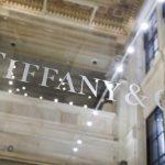 Louis Vuitton намерена купить ювелирную компанию Tiffany за $16,65 млрд.