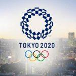 Азербайджан выиграл 10 лицензий на «Токио-2020»