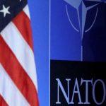 Саммит НАТО и азербайджанский газ