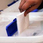 В Азербайджане начинается выдача открепительных удостоверений для парламентских выборов