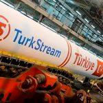 Бессмысленность «Турецкого потока» или Крах газовой стратегии Путина