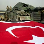 Турция приступила к депортации боевиков ИГ