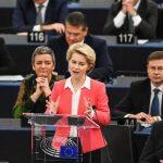 ЕС: На восточном направлении без перемен
