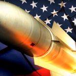 Россия готова обсуждать с США контроль над новыми вооружениями