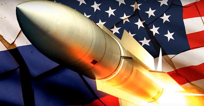 Кандидат на пост главыЦРУ назвал Россию, Иран, КНДР угрозой для США