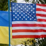 В США заявили, что НАТО не станет помогать Украине в войне с Россией