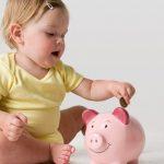 Правительству советуют поискать средства на детей